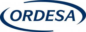 Logo de Laboratorios ordesa