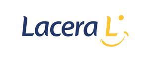 Logo de Lacera Servicios y Mantenimiento