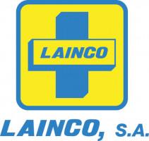 Logo de Lainco