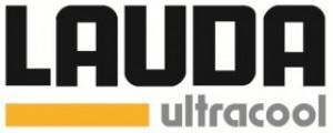 Logo de Lauda ultracool