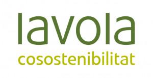 Logo de Lavola