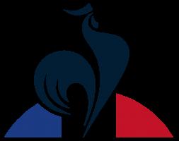 Logo de Le Coq Sportif