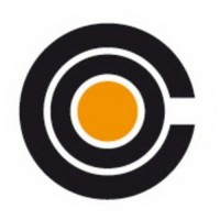 Logo de Le Creuset
