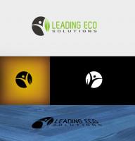 Logo de Leading Solutions