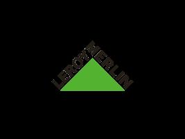 Logo de Leroy Merlín
