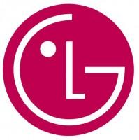 Logo de Lg Electronics España