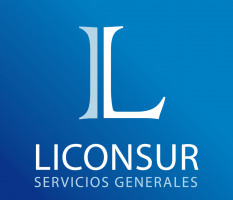Logo de Liconsur