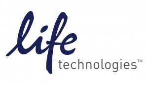 Logo de Life technologies