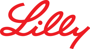 Logo de Eli Lilly and Company