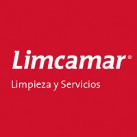 Logo de Limcamar Limpieza y Servicios