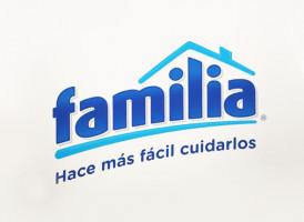 Logo de Limpiezas bilur sociedad limitada