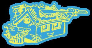 Logo de Limpiezas laguna de duero