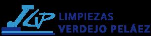 Logo de Limpiezas verdejo pelaez