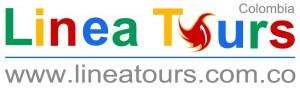 Logo de Linea Tours