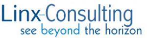 Logo de Linx Consulting