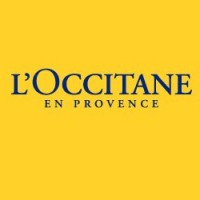 Logo de L'Occitane