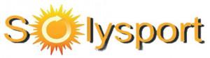 Logo de Loez limpieza integral s.l