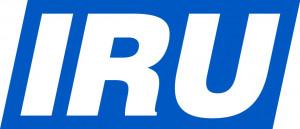 Logo de Logistica iru
