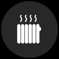 Logo de Lonix invest