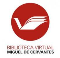 Logo de Luarna ediciones