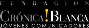 Logo de Luis-carlos hernandez