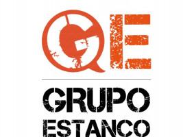 Logo de Luis gomez aragon