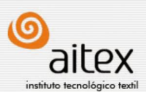 Logo de Luz & ambiente consulting