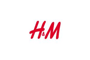 Logo de M h service center astigi