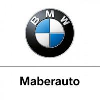 Logo de Maberauto