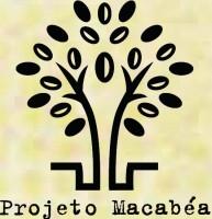 Logo de Macabeo