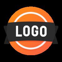Logo de Macer