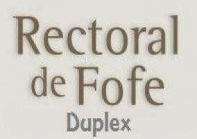 Logo de Maderas covelo
