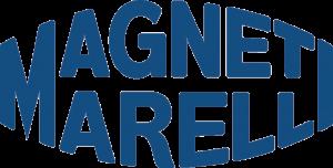 Logo de Magneti Marelli
