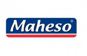 Logo de Maheso sur