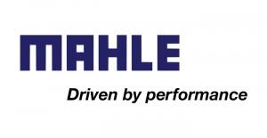 Logo de Mahle aftermarket