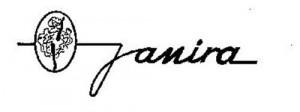Logo de Manent casanovas