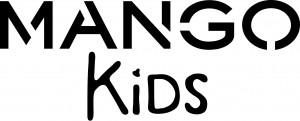 Logo de Mango Kids