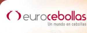 Logo de Manipulados de cebollas y derivados
