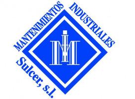 Logo de Mantenimientos industriales sulcer