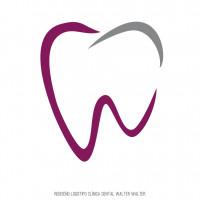 Logo de Manufacturas diente
