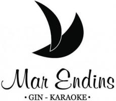 Logo de Marendins