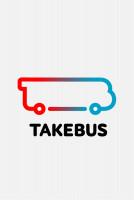 Logo de Marfina bus