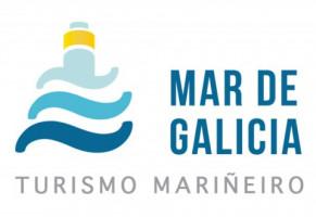 Logo de Margalicia productos del mar