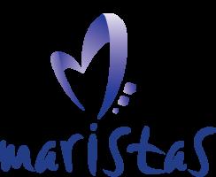 Logo de Maristas Ibérica