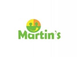 Logo de Martin hidalgo industrias