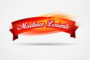 Logo de Martínez Loriente