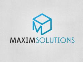 Logo de Mat distribution solutions
