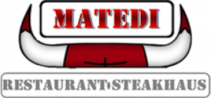 Logo de Matedi