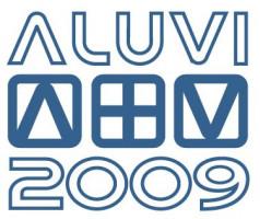 Logo de Materiales de construccion buena vista