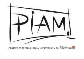 Logo de Matimex